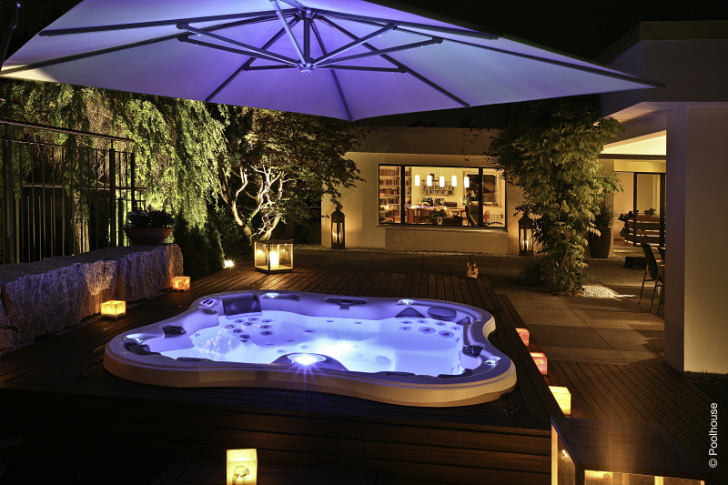High Quality Hot Tub sales in MN