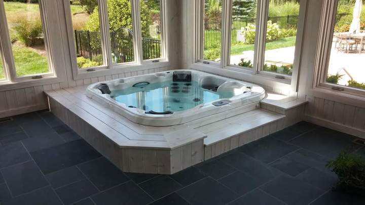 Hot Tubs for sale in MN